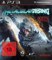 Metal Gear Rising: Revengeance [Standard]