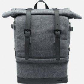 Rucksack BP10 Backpack #1358C001 [Canon]