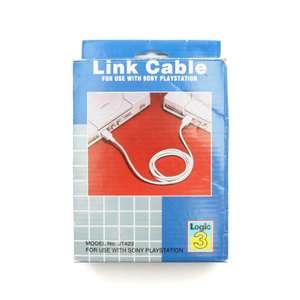 Linkkabel / System Link Kabel / Cable [Logic3]