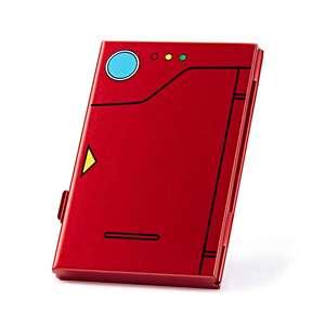 1x Spiele Hülle / Game Card Case 1er [verschiedene Farben & Hersteller]