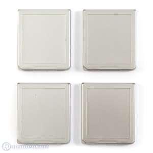 4 Cases / Hüllen für Module [verschiedene Farben & Hersteller]