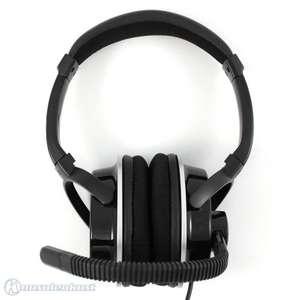 Headset Ear Force #PX21 [Turtle Beach]