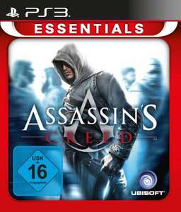 Assassin's Creed [Standard]