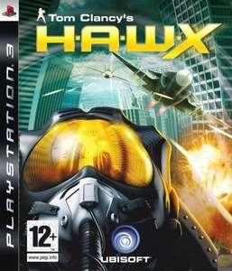 HAWX [Standard]