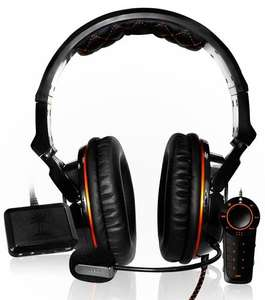 Ear Force XP7 Headset #Call of Duty Black Ops 2 Edition [TurtleBeach]