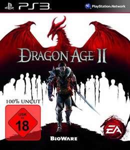 Dragon Age II [Standard]