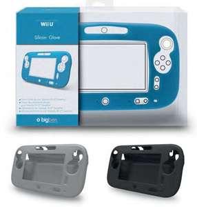 GamePad Silicon Glove #farblich sortiert