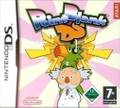 Point Blank DS EU NDS