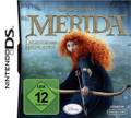 Disney Merida: Legende der Highlands