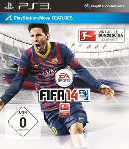 FIFA 14 [Standard]
