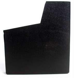 Schuber / Dust-Sleeve