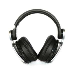 Original Wireless Pulse Stereo Headset [Sony]