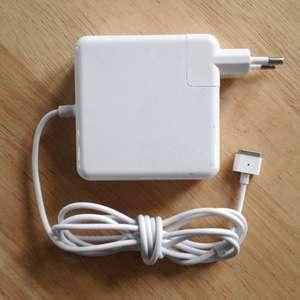Netzteil für MacBook Pro A1226