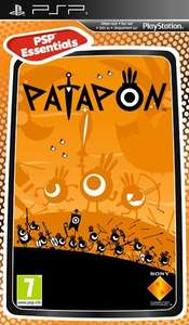Patapon [Essentials]