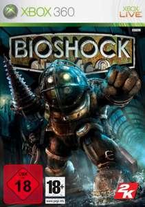 BioShock [Classics]