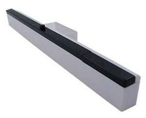 Infrarot Sensorleiste / Sensor Bar / Infrared Ray Inductor Wireless [Eaxus]