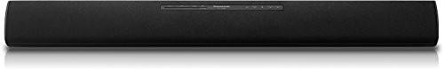 SA 725: Panasonic SC-HTB8EG-K wandmontagefähig Stereo Soundbar System #schwarz TEIL