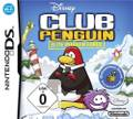 Club Penguin - Elite Penguin Force