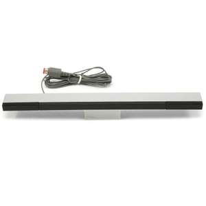 Infrarot Sensorleiste / Sensor Bar / Infrared Ray Inductor