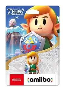 The Legend of Zelda: Link´s Awakening Figur: Link