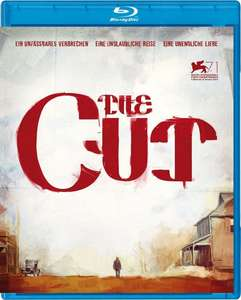 ray - The Cut