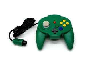 - Controller / Pad Mini #grün [Hori]