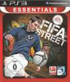 FIFA Street [Essentials]