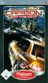 Need for Speed Carbon: Own the City [Platinum]