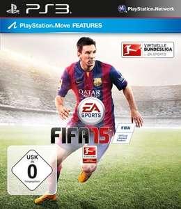 FIFA 15 [Standard]