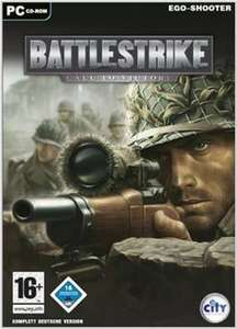 Battlestrike: Call of Victory