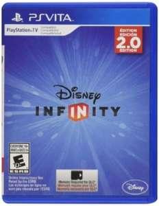 Disney Infinity 2.0