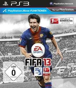 FIFA 13 [Standard]