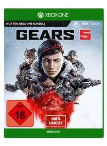 Gears 5 [Standard]
