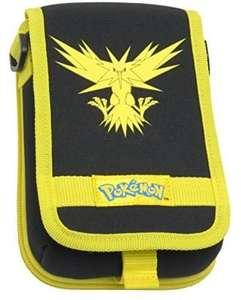 Hori Pokemon GO Tragetasche #gelb