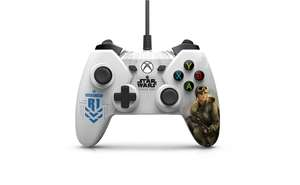 Controller / Pad #Star Wars Rogue One