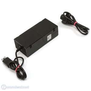 Netzteil / AC Adapter [verschiedene Hersteller]