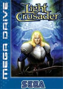 - Light Crusader