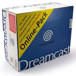 - Konsole #Online Pack + Spiel, Original Controller & Zubehör