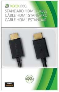 Original HDMI Kabel