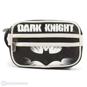 Tasche Batman Dark Knight DS
