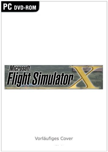 Flight Simulator X: Mega Airport Frankfurt 2013