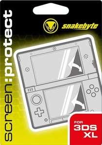 Schutzfolie screen:protect [Snakebyte]