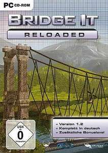 Bridge it: Reloaded