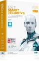ESET Smart Security V6 3User