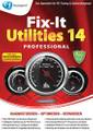 Fix-it Utilities 14 Professional
