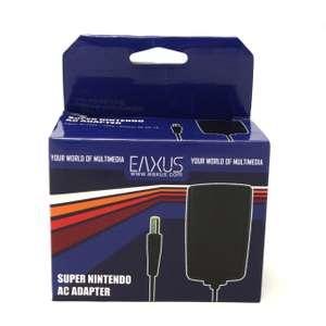 Netzteil / AC Adapter