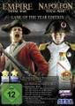 Total War: Empire & Napoleon: GOTY