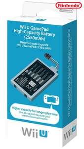 Game Pad Battery Pack Original