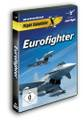 Flight Simulator X: Eurofighter