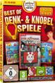Best of Denk & Knobelspiele